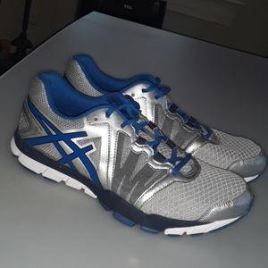 New Asics Gel Running Shoes
